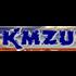 KMZU - 100.7 FM