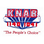 KNAB - 1140 AM Burlington, CO
