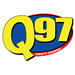 Q97 (KNCQ) - 97.3 FM