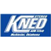 KNED - 1150 AM