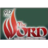The Word (KNEO) - 91.7 FM