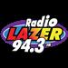 La Gran d (KGRB) - 94.3 FM