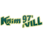 KNIM - 1580 AM Maryville, MO