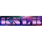 KNLB 979
