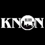 KNON 893