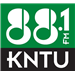 The One (KNTU) - 88.1 FM