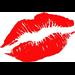 Kiss FM (KJKS) - 99.9 FM