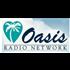 KNYD (WOFN) - 88.7 FM