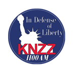 KNZZ - 1100 AM Grand Junction, CO