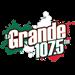 La Grande 107.5 FM (KMVK)