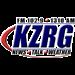 KZRG - 1310 AM