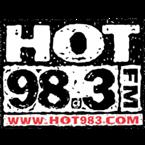 KOHT - Hot 98.3 Marana, AZ