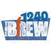 1240 The Brew (KOKL)