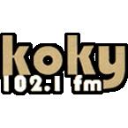 KOKY 1021