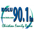 KOLU - 90.1 FM