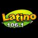 Latino  106.1 (KBMG)