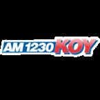KOY - 1230 AM Phoenix, AZ
