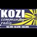 KOZI - 1230 AM