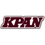 KPAN - 860 AM Hereford, TX
