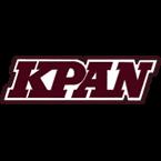 KPAN - 860 AM Hereford, TX