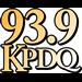 KPDQ-FM - 93.9 FM