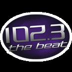 KPEZ - The Beat 102.3 FM Austin, TX