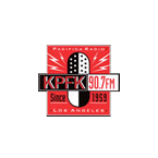 KPFK 987