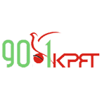 KPFT-FM - 90.1 FM Houston, TX