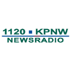 KPNW - 1120 AM Eugene, OR