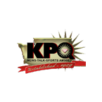 KPQ - 560 AM Wenatchee, WA