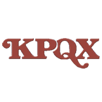 KPQX-HD2 - Legendary Country 92.5 FM Havre, MT