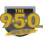 KPRC - Radio Mojo 950 AM Houston, TX