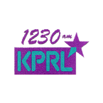 KPRL - 1230 AM Paso Robles, CA
