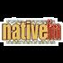 Native FM (KPVS) - 95.9 FM