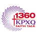 Faith Talk 1360 (KPXQ)