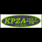 103.7 | La Zeta (Mexican)