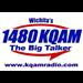 KQAM - 1480 AM