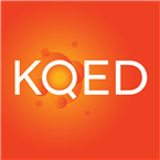 KQED radio