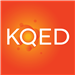 The View From Here: Autism Grows Up - KQED Radio Special: Jun 19, 2013
