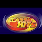 KQEG - 102.7 FM La Crescent, MN