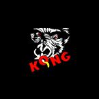 KQNG - 570 AM Lihue, HI