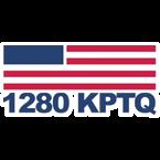 KPTQ 1280
