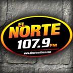 KQQK - El Norte 107.9 FM Beaumont, TX