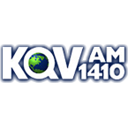 Radio KQV - 1410 AM Pittsburgh, PA Online