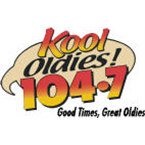 KQBK - Kool 104 104.7 FM Fort Smith, AR