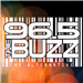 The Buzz (KRBZ) - 96.5 FM