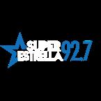 KRRN-FM1 - JOSE 92.7 East Las Vegas, NV