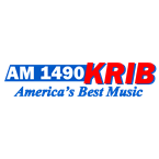 KRIB - 1490 AM Mason City, IA