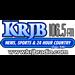 KRJB - 106.5 FM