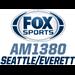 Fox Sports 1380 (KRKO)